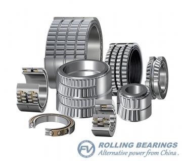 Bearings for Steel Industry
