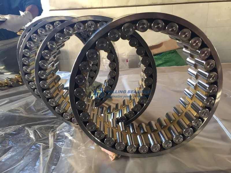 rolling mill bearings 314484D