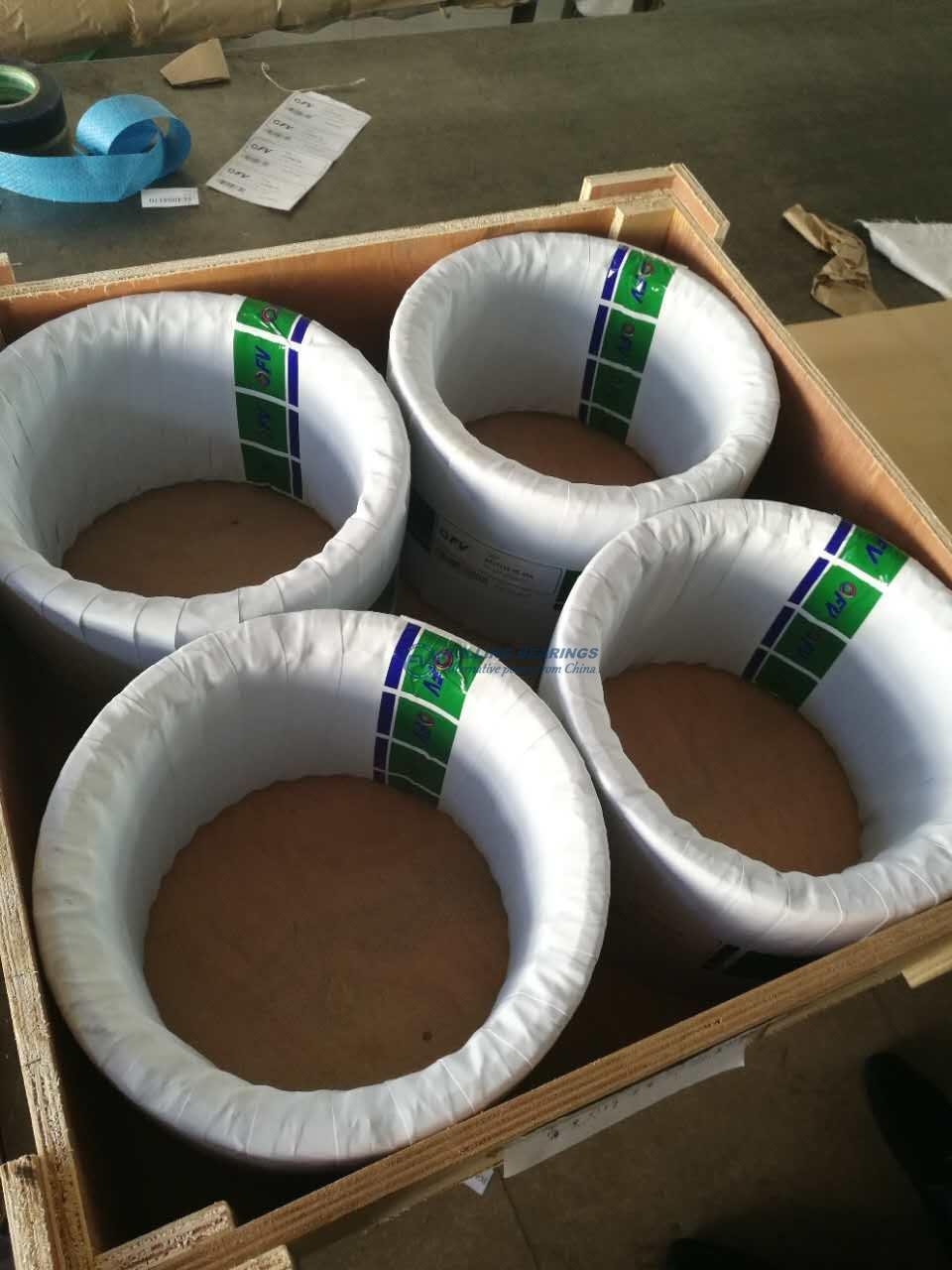 Rebar mill - China FV rolling mill bearings