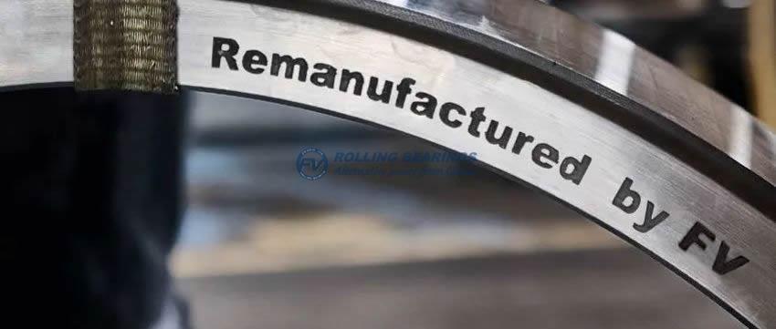 FV_BEARING_Repair_AND_remanufacturing